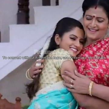 Sillunu Oru Kadhal Serial Colors Tamil | Episode118 | 20 Apr 21 | Sillunu Oru Kadhal Serial Today