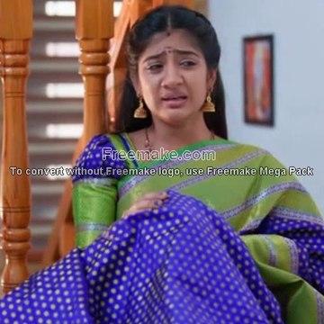 Idhayathai Thirudathe | Episode 450 | 20 Apr 2021 |Idhayathai Thirudathe Serial Today Episode
