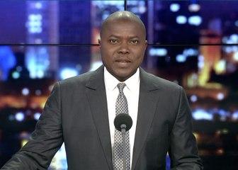 Le 20 Heures de RTI 1 du 19 avril 2021 par Kolo Coulibaly