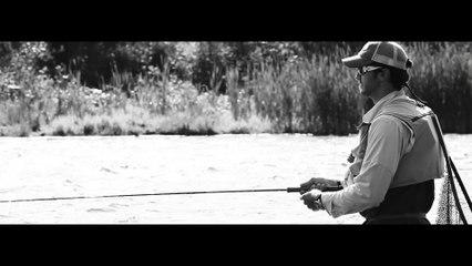Luke Bryan - Inspiration Behind The Music: Episode 4