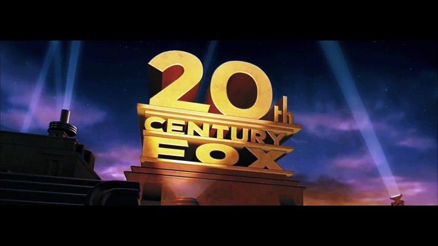 Dragon Ball Z The Movie   Teaser Trailer 2021  Toei Animation Concept