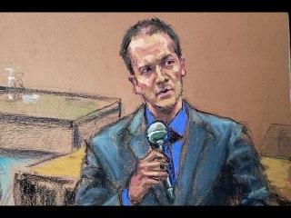 Both sides to make closing arguments in Derek Chauvin murder trial   Sun TV News