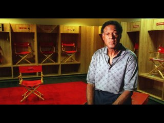 How Elgin Baylor handled the toughest job in sports Working for Donald   Sun TV News