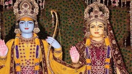 Ram Navami 2021 :  रामनवमी खाता पूजन शुभ मुहूर्त । रामनवमी अबूझ स्वयं सिद्ध मुहूर्त । Boldsky
