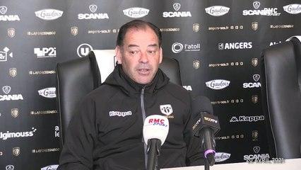 """Super League : """"Je ne paierai pas pour eux"""", Moulin furieux et """"écoeuré"""""""
