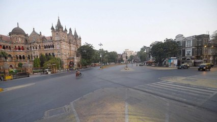Covid-19: CM Uddhav may announce lockdown in Maharashtra