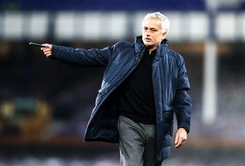 José Mourinho : The Special One, roi des indemnités de licenciement