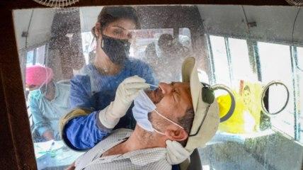 Rumors damaged most in Covid crisis, says Medanta Doctor