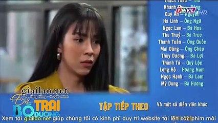 xem phim em trai bo duong tap 92 Phim Viet Nam THVL1 tap 93