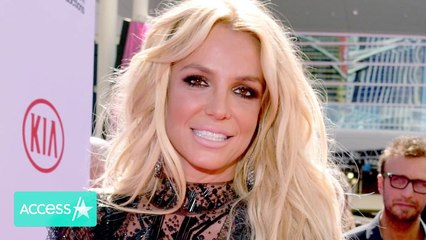 Britney Spears' Mom Objects Jamie Spears' Legal Fees Request