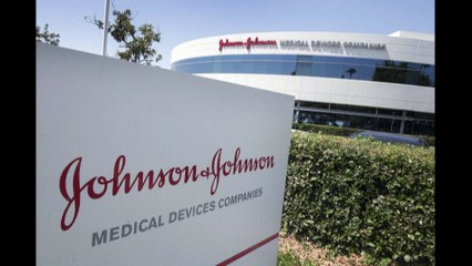 """L'Agenzia europea del farmaco ammette legami con trombosi ma """"approva"""" il vaccino Johnson & Johnson"""