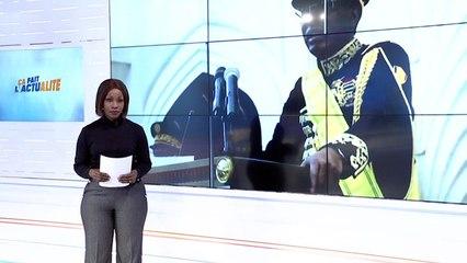 Ça fait l'actualité : Idriss Déby Itno, décryptage des circonstances de son décès