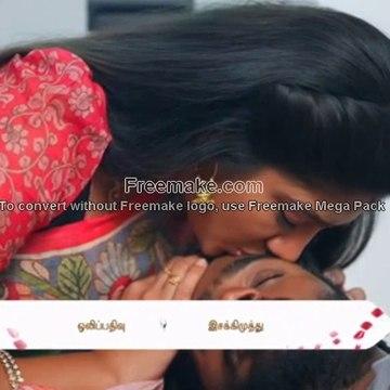 Idhayathai Thirudathe | Episode 453 | 21 Apr 2021 |Idhayathai Thirudathe Serial Today Episode