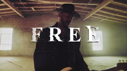 Ayron Jones - Free