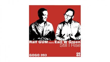 Still I Rise (Ralf GUM Radio Edit)