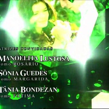 Esmeralda - Capítulo 102