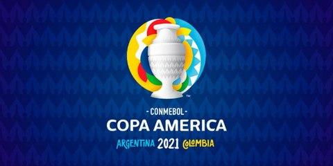 """""""La Copa América no tendrá público en Colombia"""": Ernesto Lucena"""