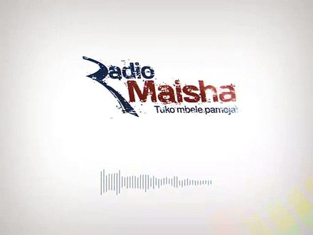 Radio Maisha Kuza Awards
