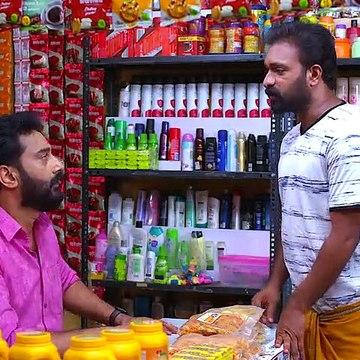 Santhwanam April21st Today Shiva, Anjali Caught 2021