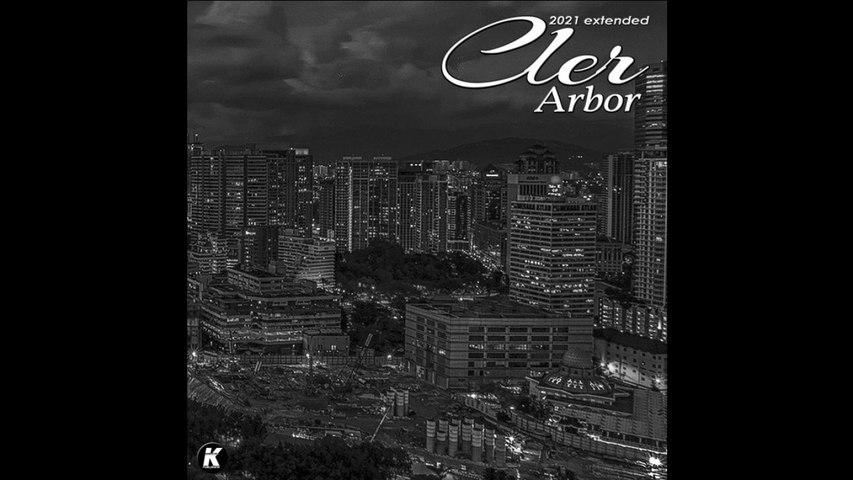 CLER - ARBOR k21 extended