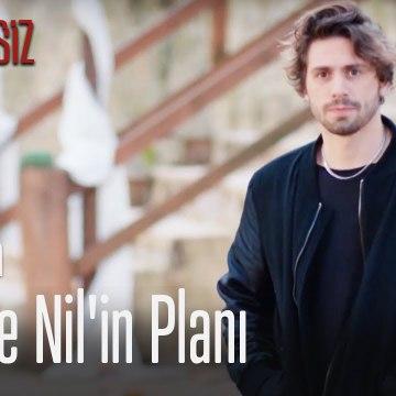 Asya ve Nil'in planı- Sadakatsiz 13. Bölüm