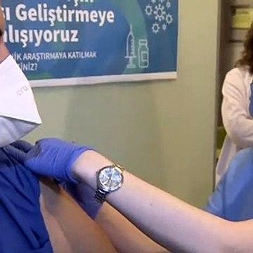 Aşı ne kadar koruyacak?