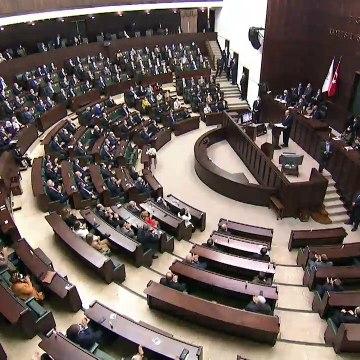 SON DAKİKA: Cumhurbaşkanı Erdoğan'dan Engin Altay hakkında suç duyurusu