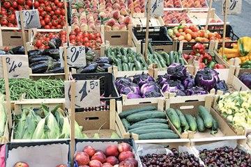 Gel des cultures : faut-il craindre une hausse du prix des fruits et légumes ?
