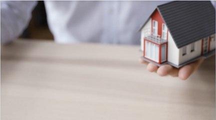 Crédit immobilier : les taux au plus bas