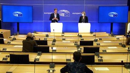 Nuovi obiettivi climatici per l'Ue: -55% di emissioni entro il 2030