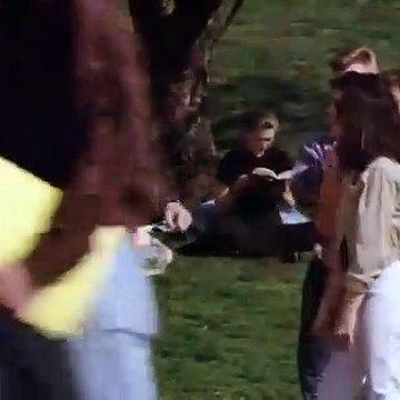 21 Jump Street S05E02  Back To School Ffndvd