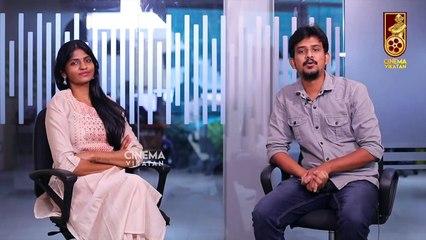Cook With Comali பாத்தா திட்டுவேன்- Kani கலாய் Interview