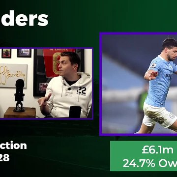 Fpl Gameweek 32 Scoutcast | Fantasy Premier League Tips 2020/21
