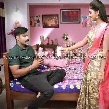 Sillunu Oru Kadhal Serial Colors Tamil | Episode 120 | 22 Apr 21 | Sillunu Oru Kadhal Serial Promo