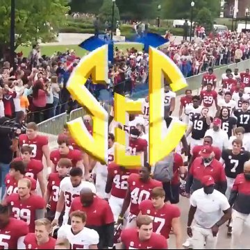 White Vs Crimson, 2021 Alabama Football Spring Game Highlights