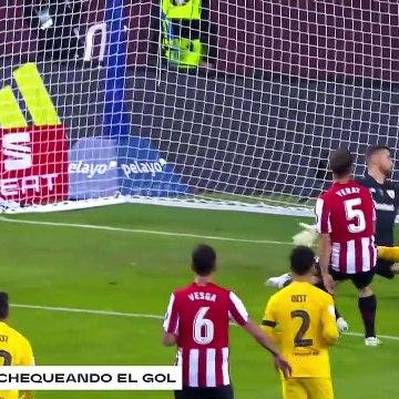 Highlights Athletic 0-4 Barça Copa Del Rey 2021 Final Champions!  #Copabarça
