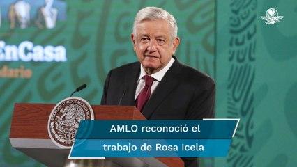 Si no se garantiza la paz y seguridad pública, no puede haber crecimiento ni desarrollo en México: