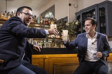 El resurgimiento de los bares y restaurantes| Bar Emprende
