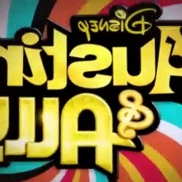 Austin & Ally Season 4 Episode 8 Karaoke And Kalamity