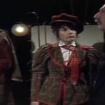 Doctor Who Season 14 Episode 22 The Talons of Weng-Chiang Pt 2