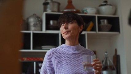 Alexandra, 44 ans