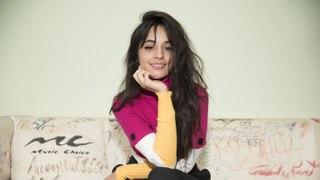 How Camila Cabello Became a Solo Superstar