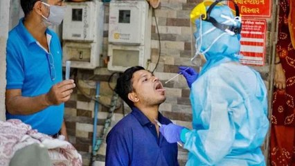 Coronavirus cases in India can cross 3 lakh mark