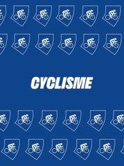 Jeux des Masters   Cyclisme