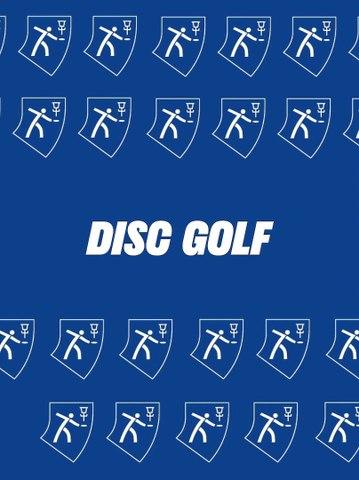 Jeux des Masters | Disc Golf
