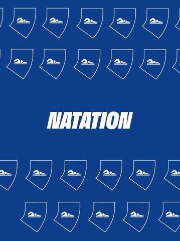 Jeux des Masters | Natation
