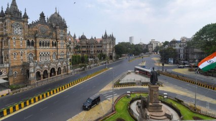 Mini lockdown in Maha: Here's what's allowed, what's not