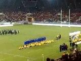 Stade des Alpes | 22/02/2008 | Extrait |