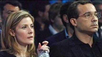 Jean-Luc Delarue: son ex Elisabeth Bost fait de rares confidences sur leur fils de 14...