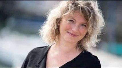 Cécile Bois: ses relations avec «des punks et drogués» qui inquiétaient ses...